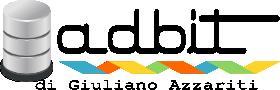 Adbit di Giuliano Azzariti